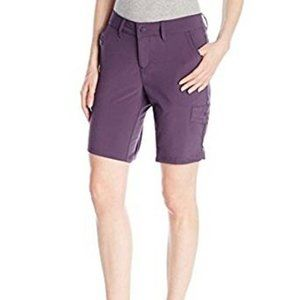 Lee Active Performance Shorts